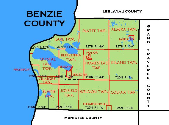 map mi with Benzie on Alabaster additionally 3988175941 furthermore Le Spiagge Di San Teodoro additionally Discovery Bay  California in addition Stock Photography Fire Letter I Image7197662.