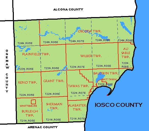 map of michagan with Iosco on Ogemaw furthermore Bermudas Top Shi reck Dives furthermore Mi Newbuffalo further Michigan Saginaw County besides Elif Shafak.