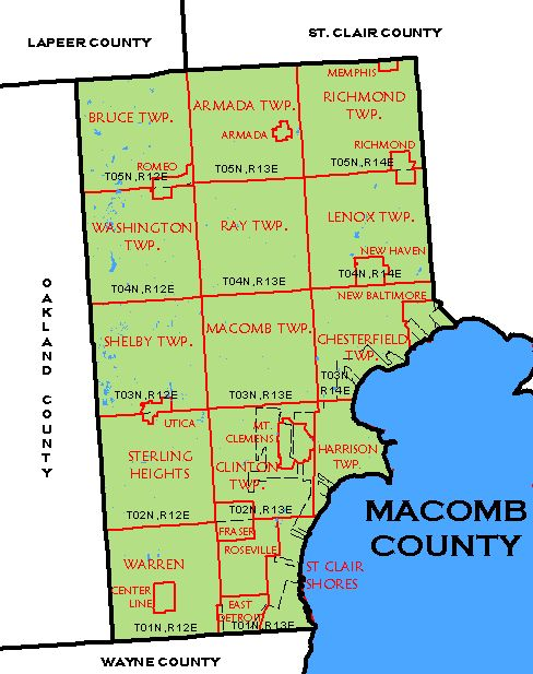 map of michagan with Ma B on Ogemaw furthermore Bermudas Top Shi reck Dives furthermore Mi Newbuffalo further Michigan Saginaw County besides Elif Shafak.